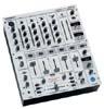 DJ Mixer Behringer DJX700-100
