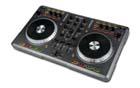 DJ Controller USB Numark Mixtrak 140