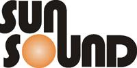 SunSound PA Hire