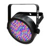 par 56 led disco lighting or stage lighting