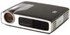 HP xb31projector for presentations at conferences or weddings