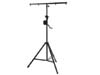 Heavy duty Winch t.bar Stand